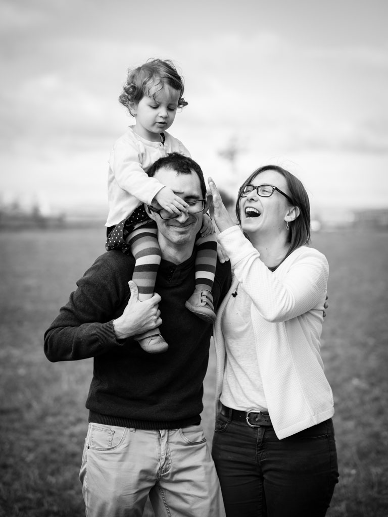 Seance photo famille enfant Pech David Toulouse-11