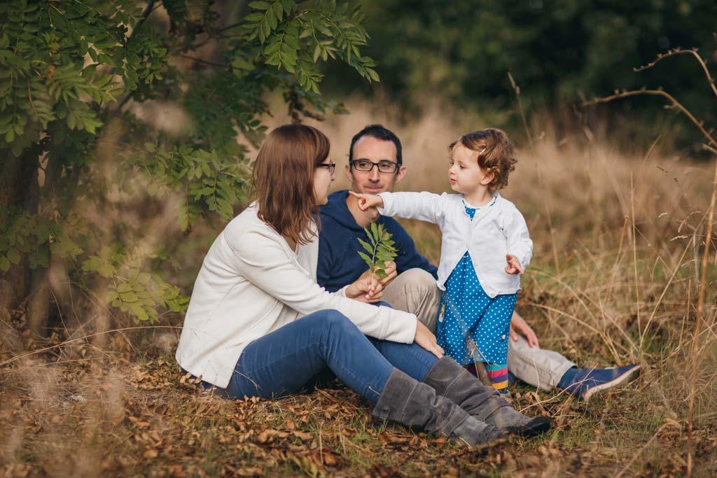 Seance photo famille enfant Pech David Toulouse-18