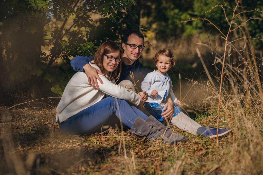 Seance photo famille enfant Pech David Toulouse-26