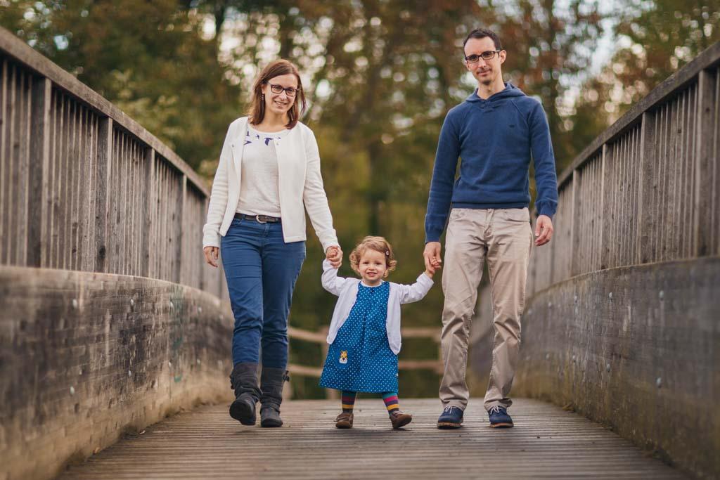 Seance photo famille enfant Pech David Toulouse-29