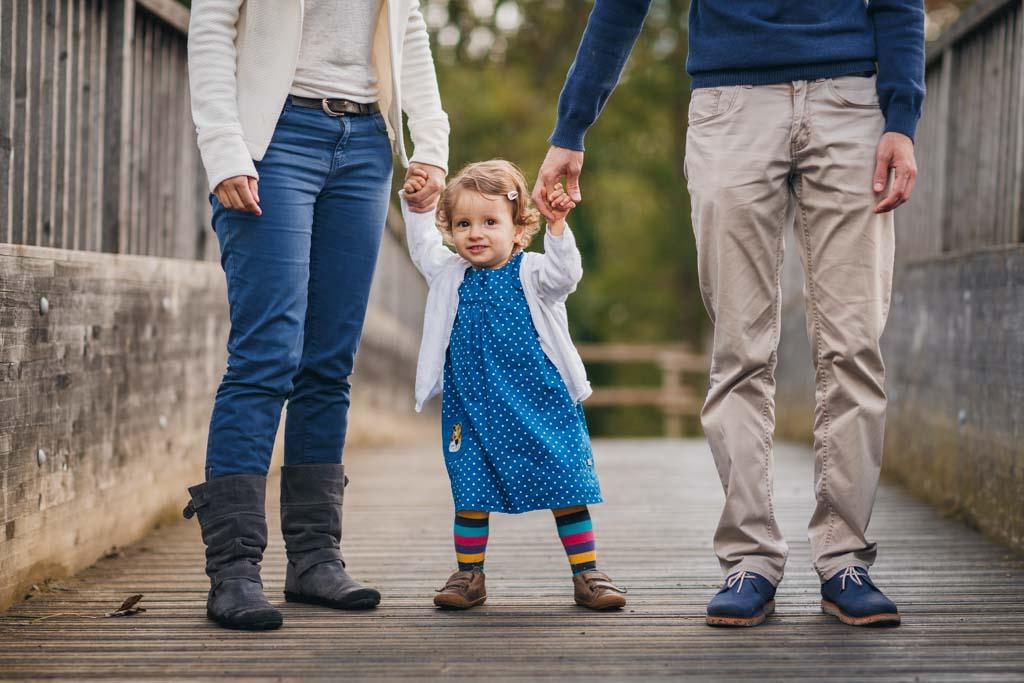 Seance photo famille enfant Pech David Toulouse-30