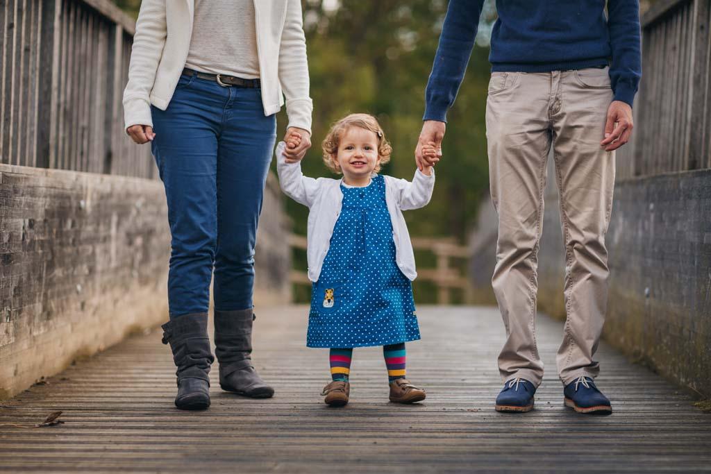 Seance photo famille enfant Pech David Toulouse-31