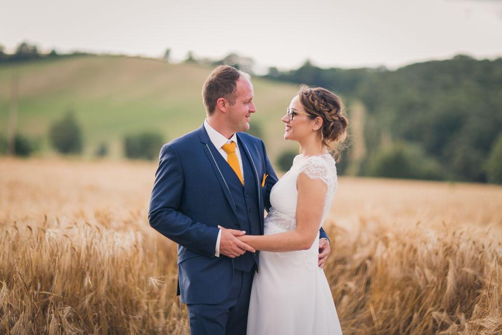photographe mariage champetre toulouse haute-garonne occitanie (2)