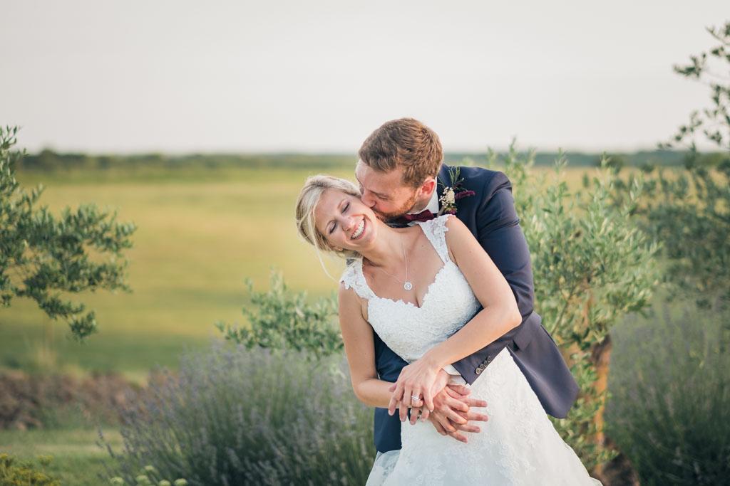 photographe mariage evenementiel toulouse haute-garonne occitanie (18)