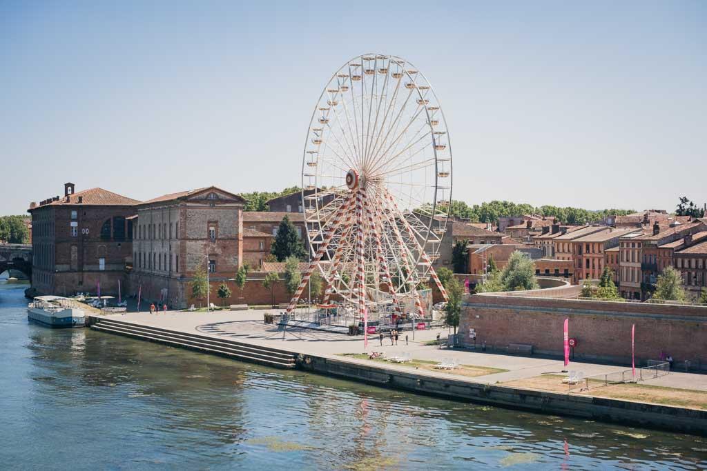 photographe mariage grande roue toulouse garonne capitole jolies histoires_064
