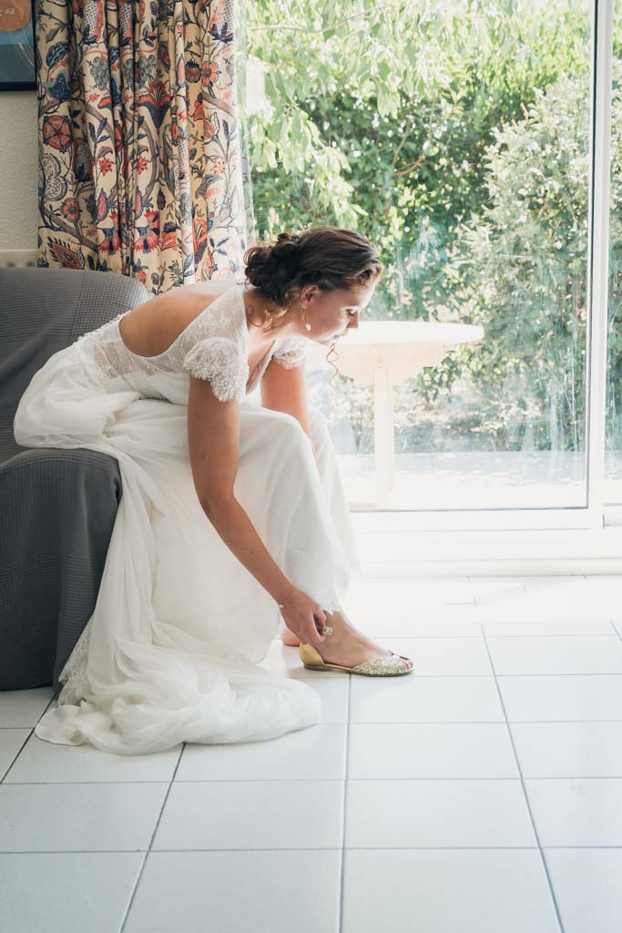 photographe mariage professionnel toulouse preparatifs mariee (1)