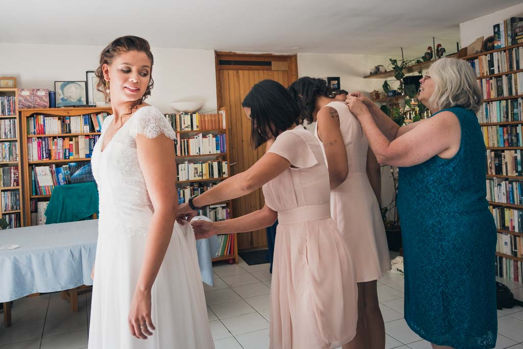 photographe mariage professionnel toulouse preparatifs mariee (12)