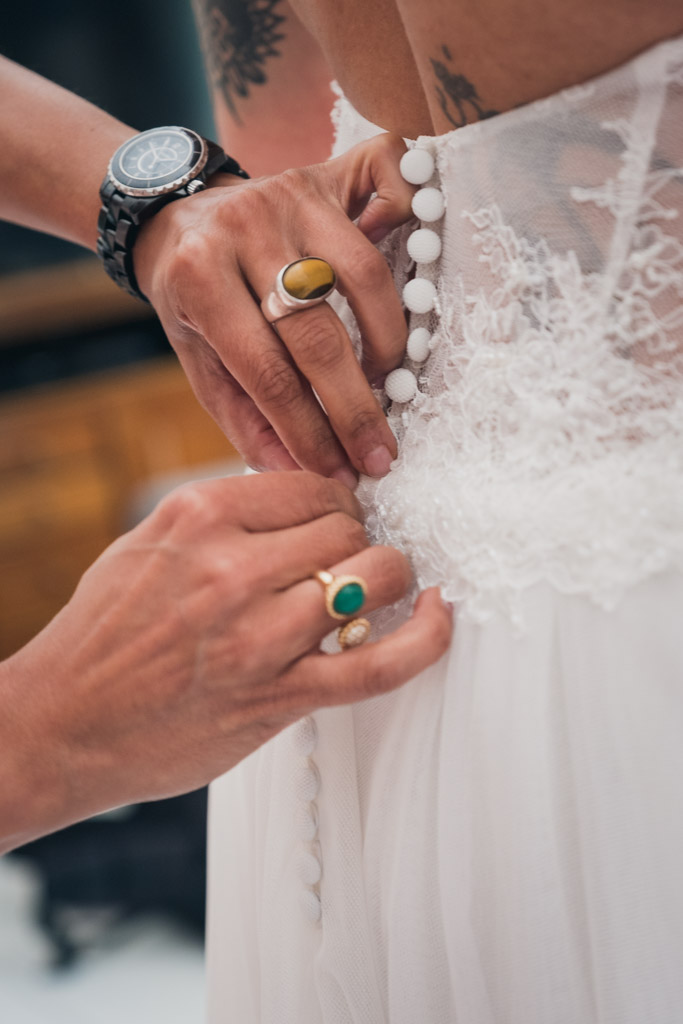 photographe mariage professionnel toulouse preparatifs mariee (13)