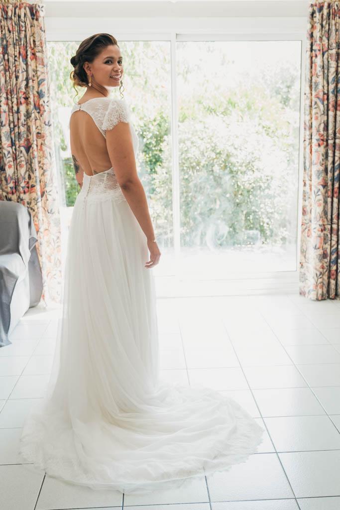photographe mariage professionnel toulouse preparatifs mariee (15)