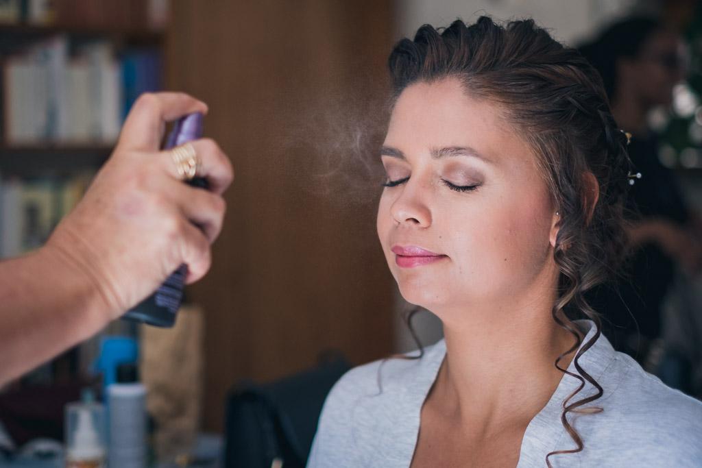 photographe mariage professionnel toulouse preparatifs mariee (5)