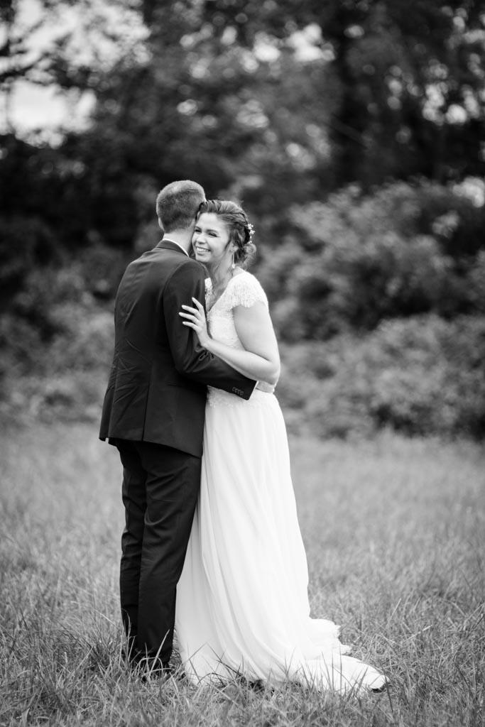 photographe mariage toulouse occitanie photo de couple moulin de nartaud (13)
