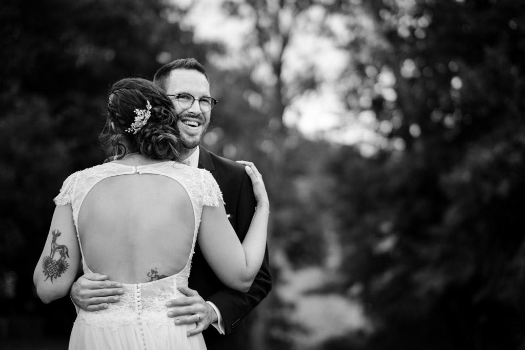 photographe mariage toulouse occitanie photo de couple moulin de nartaud (14)