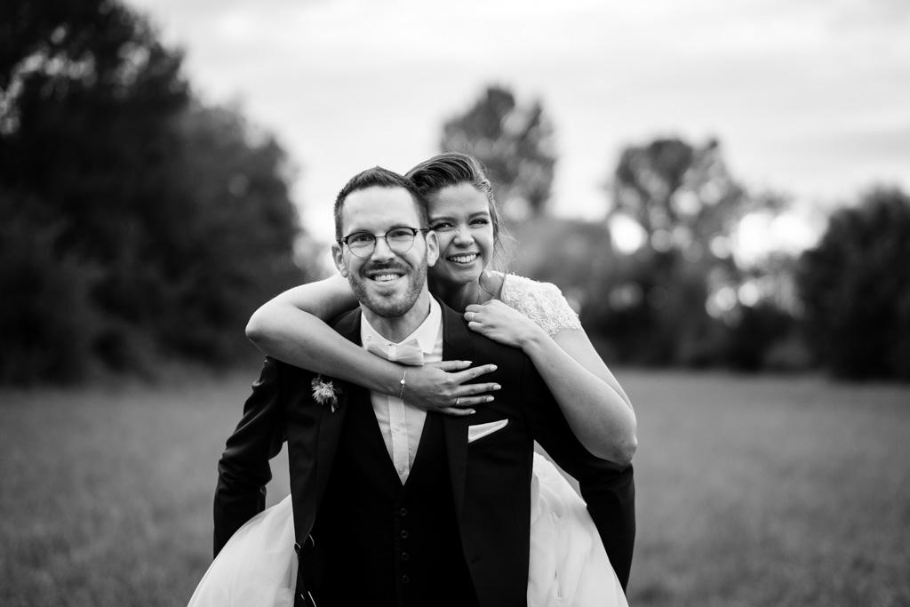 photographe mariage toulouse occitanie photo de couple moulin de nartaud (17)