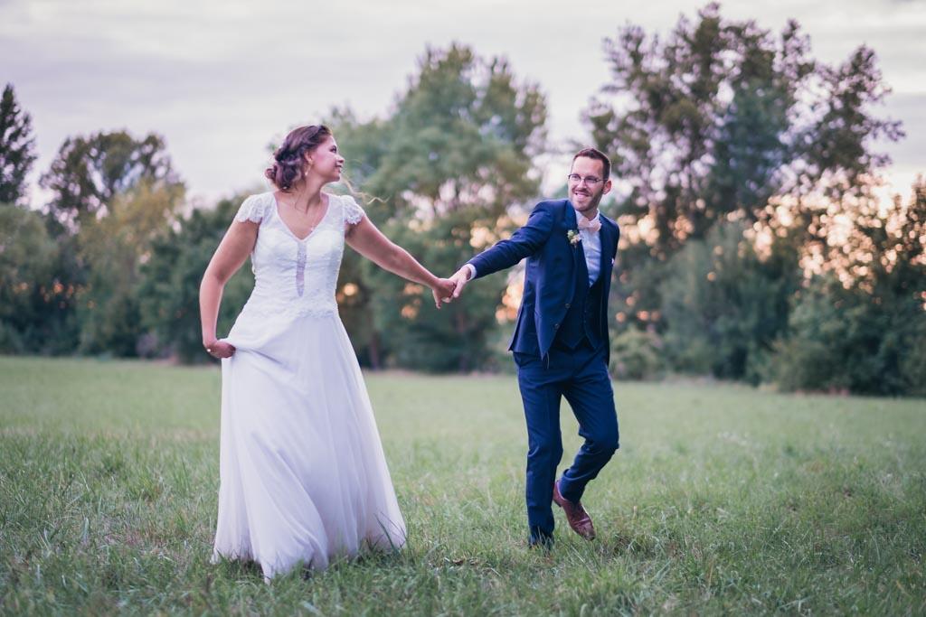 photographe mariage toulouse occitanie photo de couple moulin de nartaud (19)