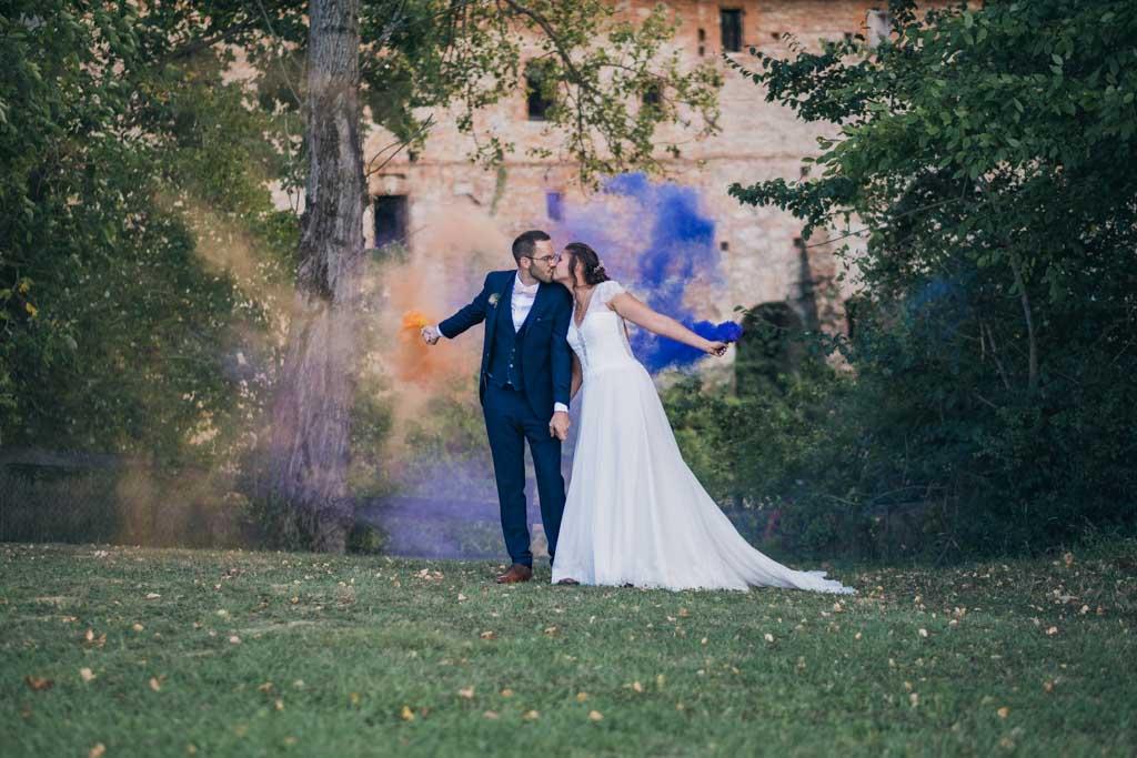 photographe mariage toulouse occitanie photo de couple moulin de nartaud (2)