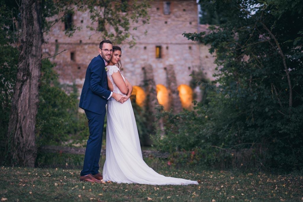 photographe mariage toulouse occitanie photo de couple moulin de nartaud (22)