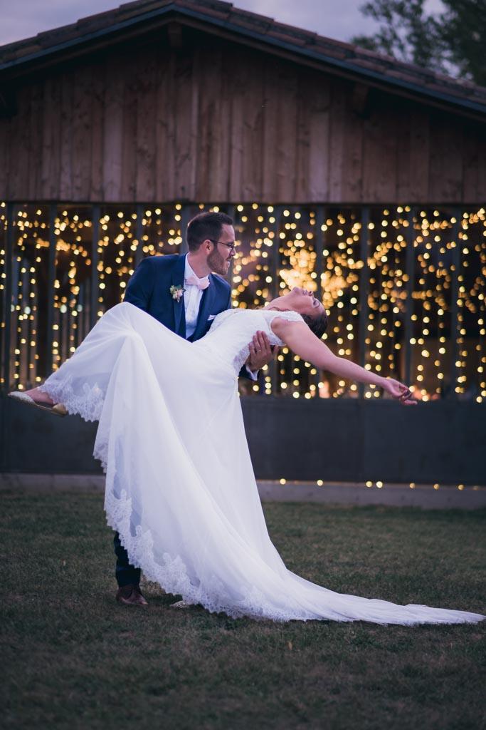 photographe mariage toulouse occitanie photo de couple moulin de nartaud (24)