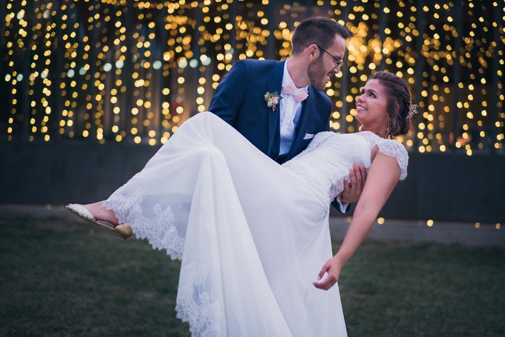 photographe mariage toulouse occitanie photo de couple moulin de nartaud (25)