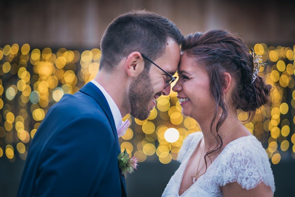 photographe mariage toulouse occitanie photo de couple moulin de nartaud (26)