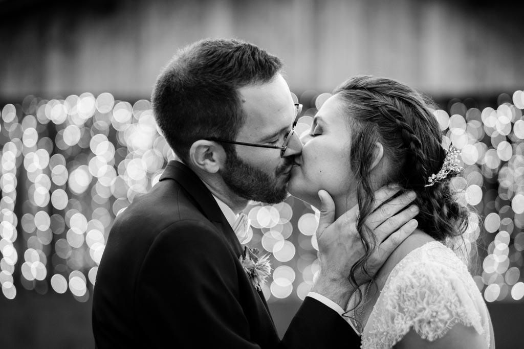 photographe mariage toulouse occitanie photo de couple moulin de nartaud (27)