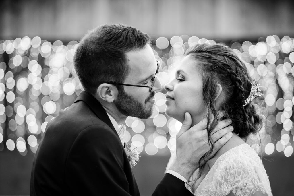 photographe mariage toulouse occitanie photo de couple moulin de nartaud (28)