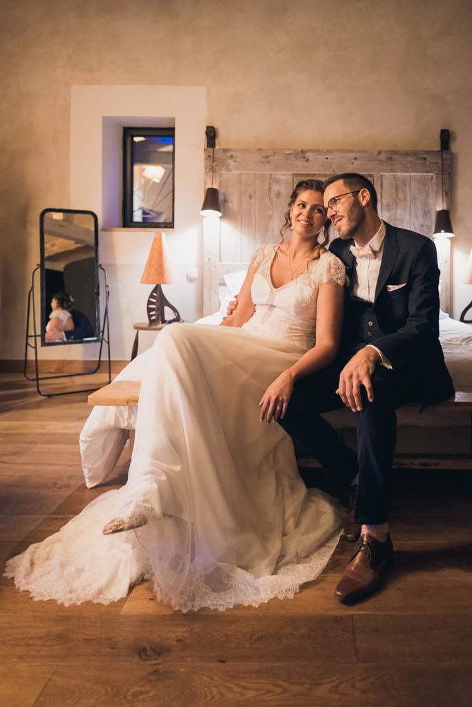 photographe mariage toulouse occitanie photo de couple moulin de nartaud (29)