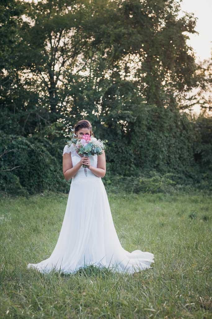 photographe mariage toulouse occitanie photo de couple moulin de nartaud (3)