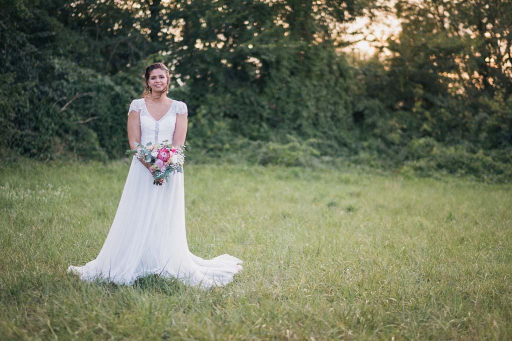 photographe mariage toulouse occitanie photo de couple moulin de nartaud (5)