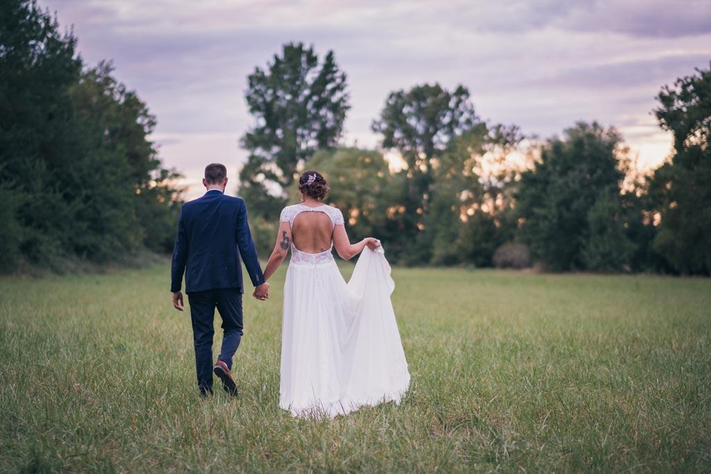photographe mariage toulouse occitanie photo de couple moulin de nartaud (8)