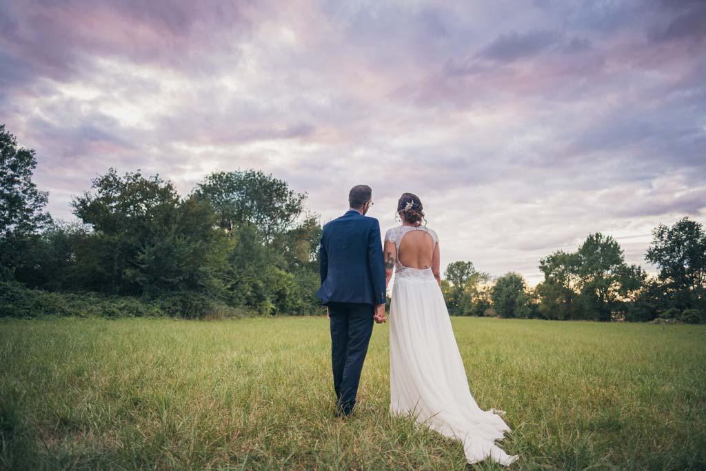 photographe mariage toulouse occitanie photo de couple moulin de nartaud (9)