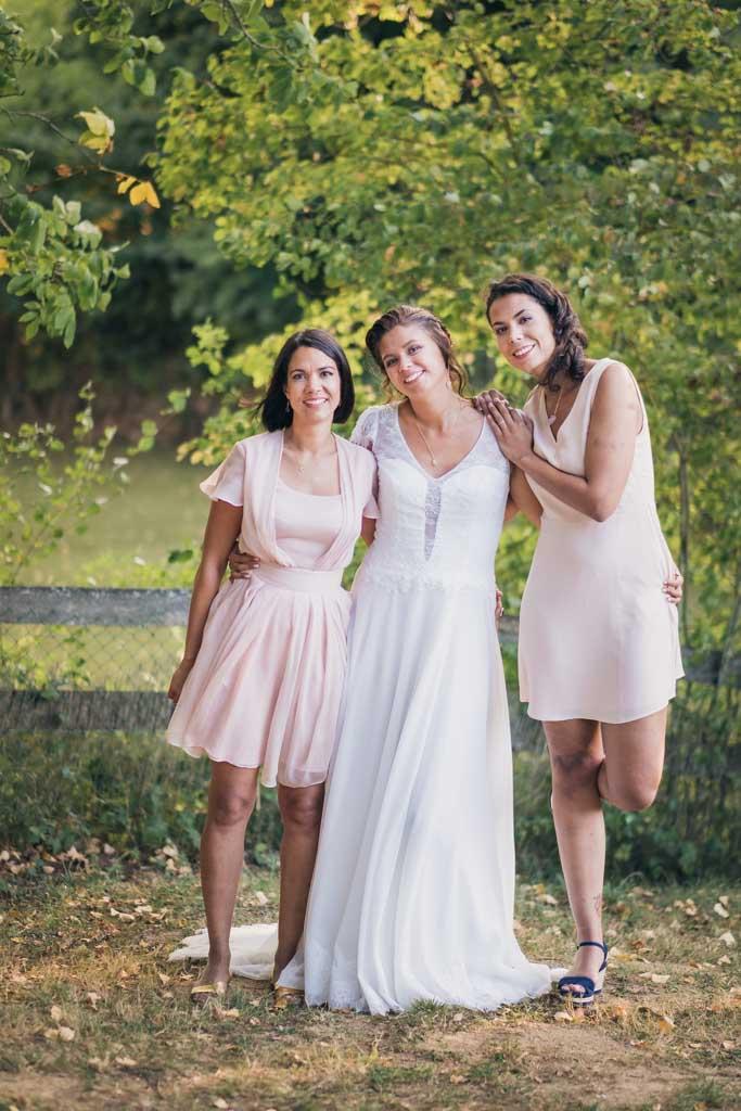 photographe mariage toulouse photo de groupe moulin de nartaud (1)