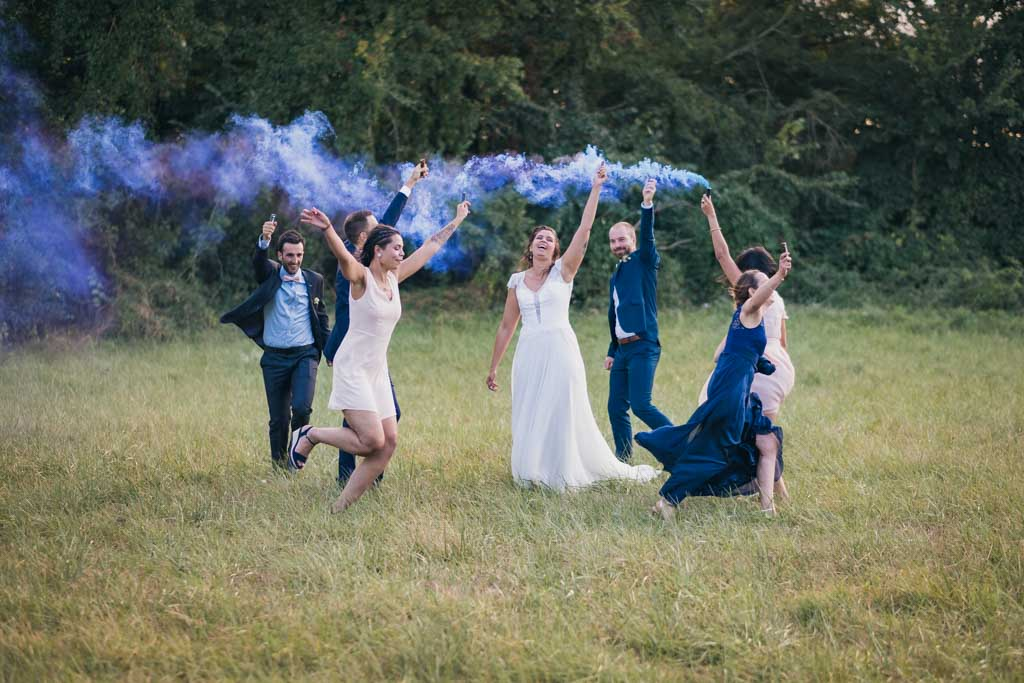 photographe mariage toulouse photo de groupe moulin de nartaud (10)