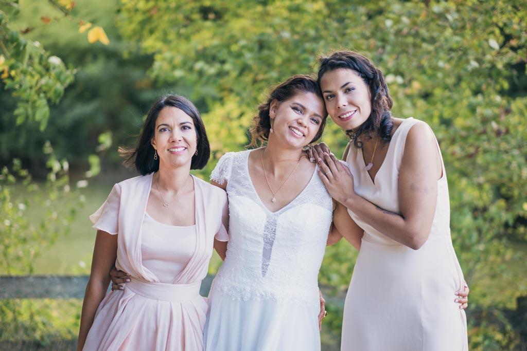 photographe mariage toulouse photo de groupe moulin de nartaud (2)
