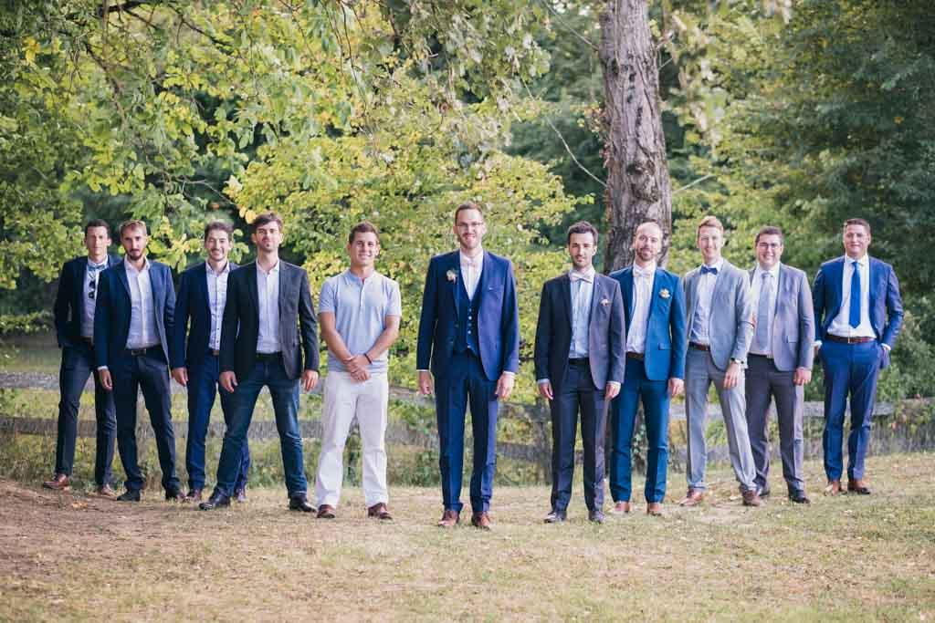 photographe mariage toulouse photo de groupe moulin de nartaud (4)