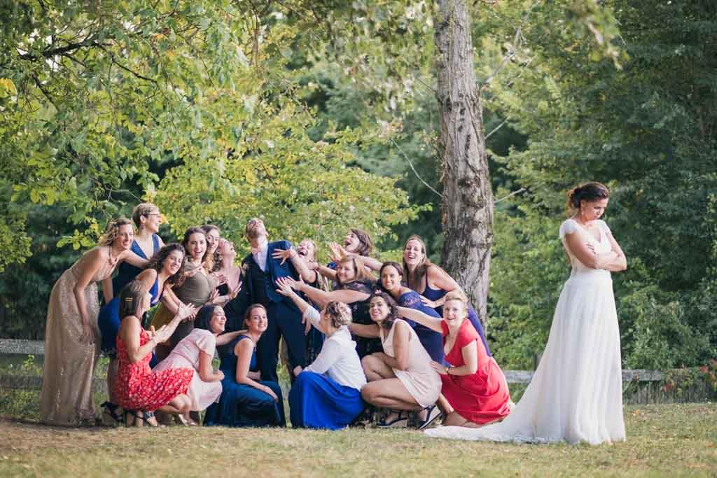 photographe mariage toulouse photo de groupe moulin de nartaud (6)