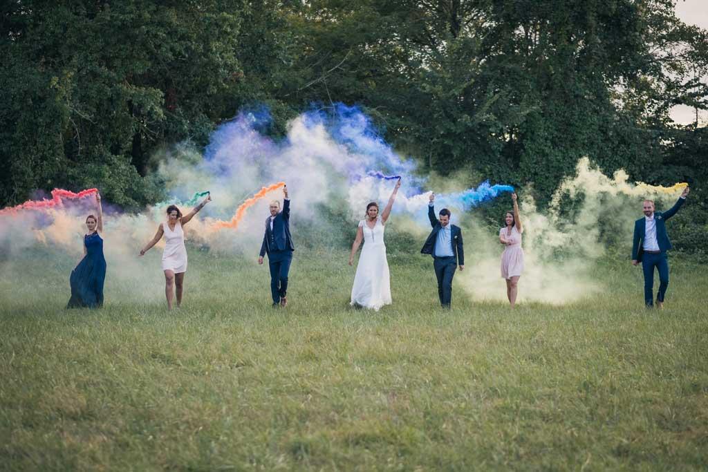 photographe mariage toulouse photo de groupe moulin de nartaud (9)