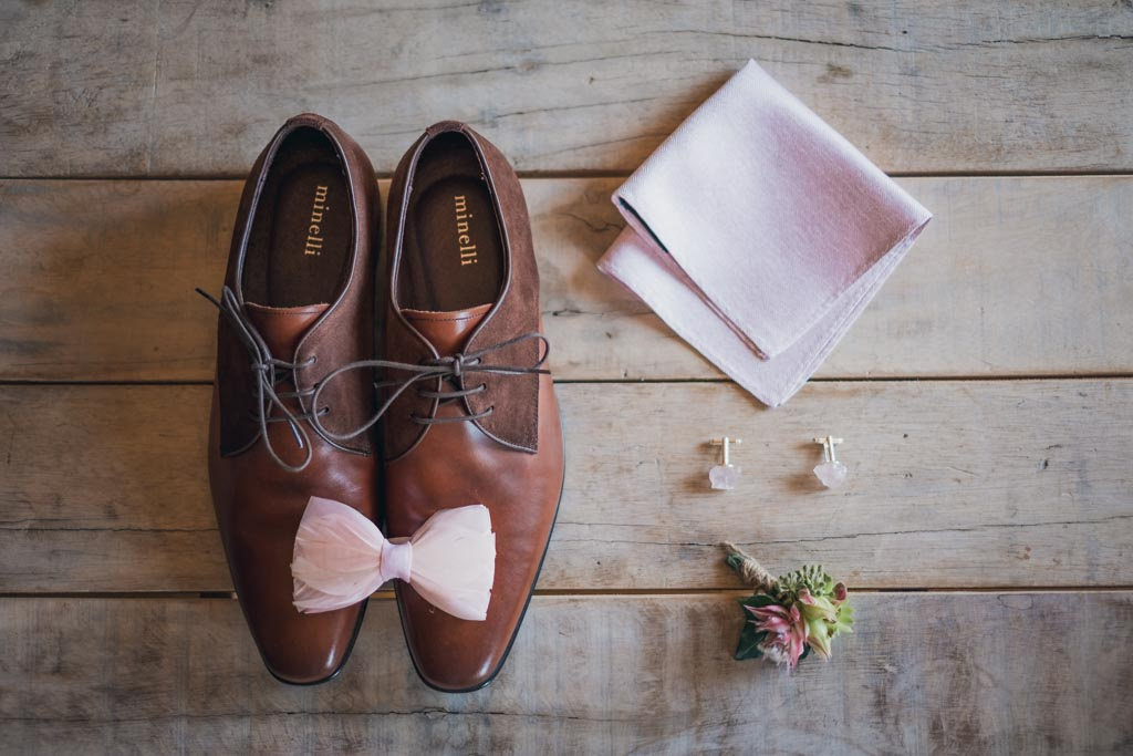 photographe mariage toulouse preparatifs marie (1)
