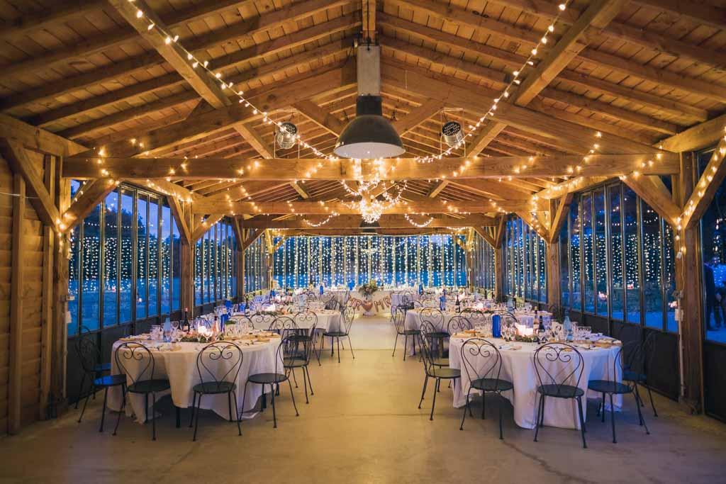 photographe mariage toulouse soiree diner moulin de nartaud (1)