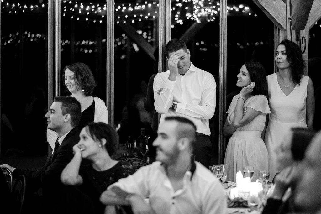 photographe mariage toulouse soiree diner moulin de nartaud (10)
