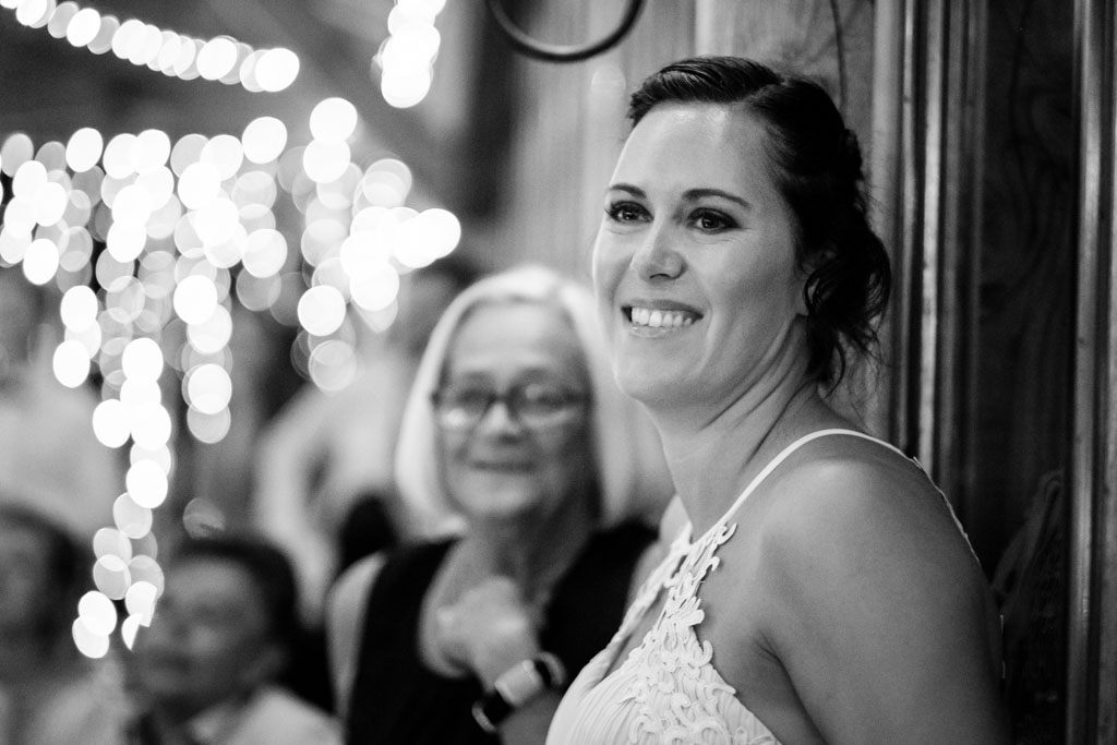 photographe mariage toulouse soiree diner moulin de nartaud (11)