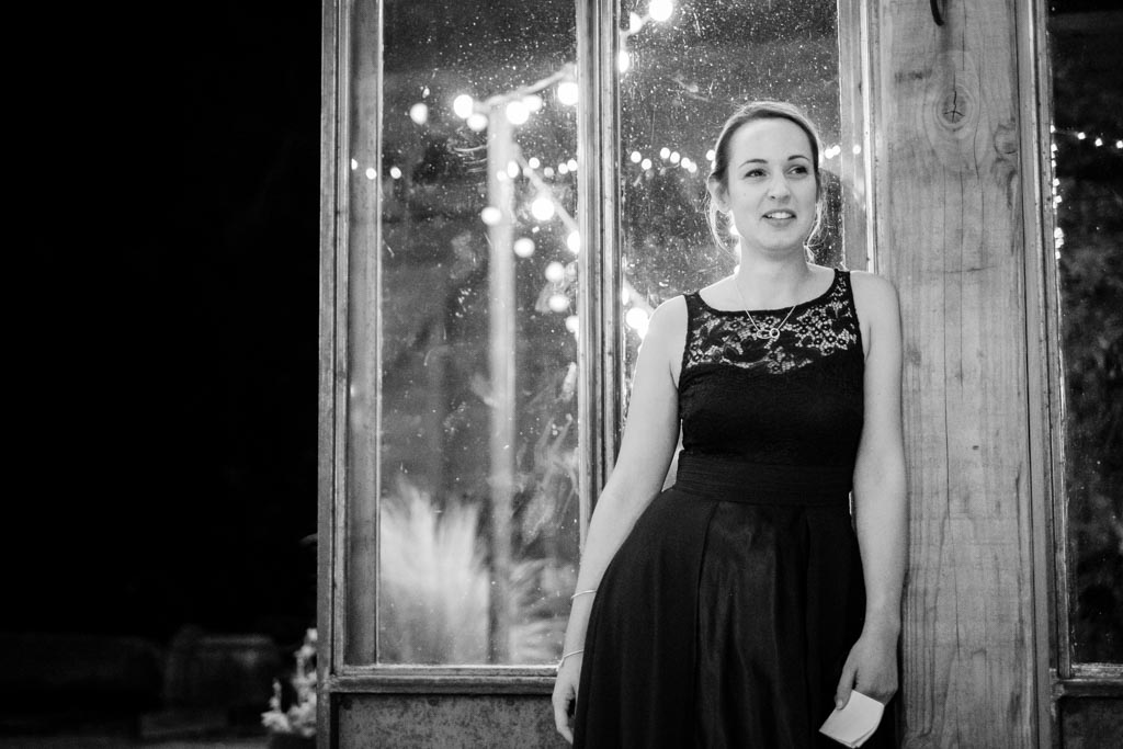 photographe mariage toulouse soiree diner moulin de nartaud (12)
