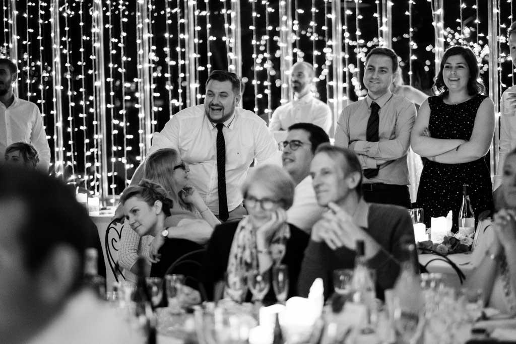 photographe mariage toulouse soiree diner moulin de nartaud (13)