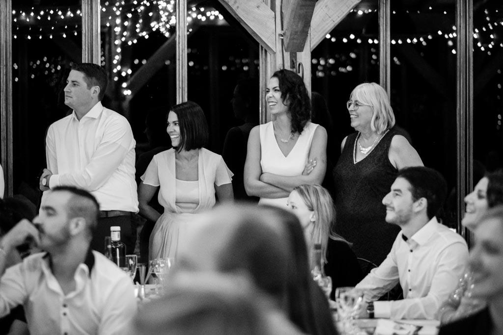 photographe mariage toulouse soiree diner moulin de nartaud (14)
