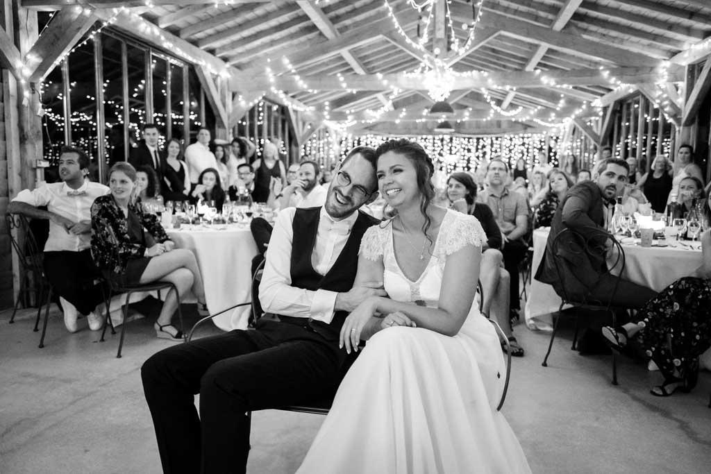 photographe mariage toulouse soiree diner moulin de nartaud (15)