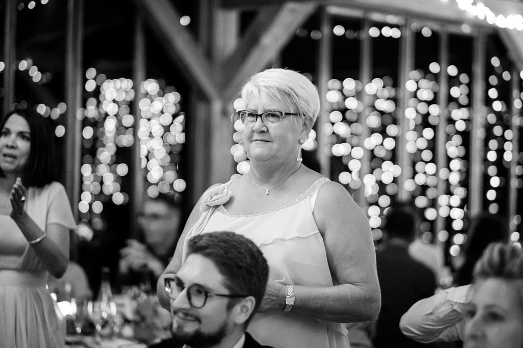 photographe mariage toulouse soiree diner moulin de nartaud (16)
