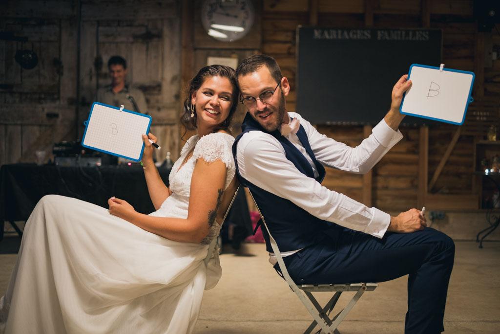 photographe mariage toulouse soiree diner moulin de nartaud (18)