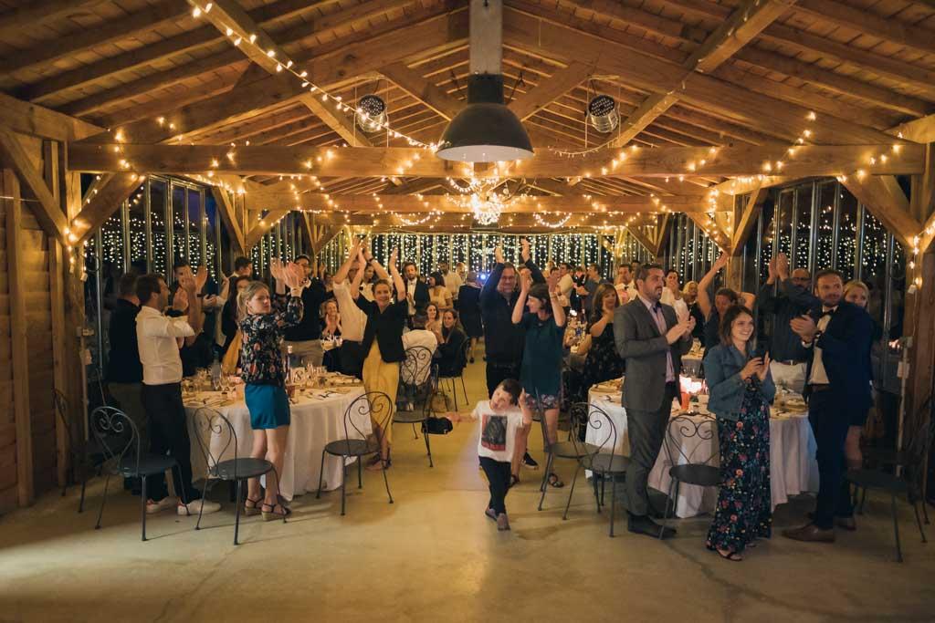 photographe mariage toulouse soiree diner moulin de nartaud (2)