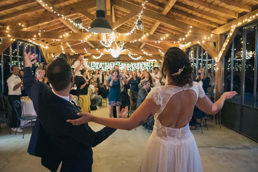photographe mariage toulouse soiree diner moulin de nartaud (5)