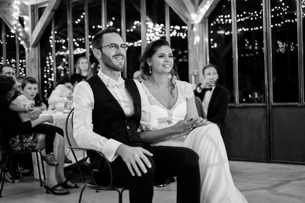 photographe mariage toulouse soiree diner moulin de nartaud (7)