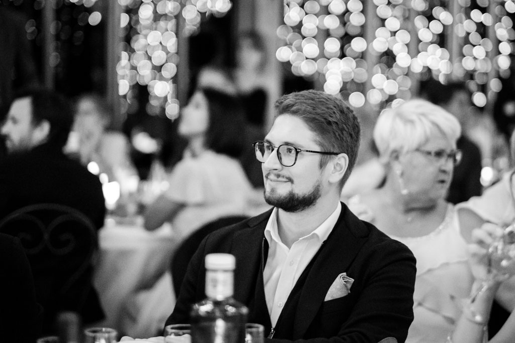 photographe mariage toulouse soiree diner moulin de nartaud (8)